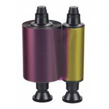 Image Färgband PEBBLE / DUALYS / QUANTUM T800040 01